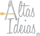 Altas Ideias Catering Corporativo