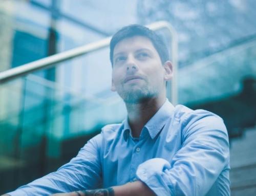 Você pode ser um empreendedor em sua empresa!